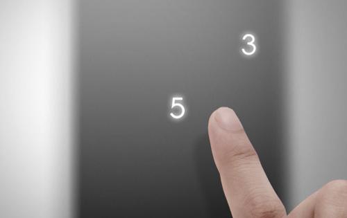 Khóa cửa điện tử Samsung SHS-P717